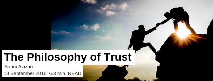 Trust cover2