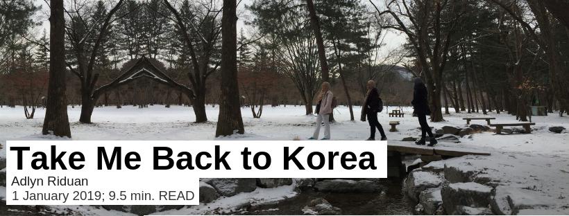 Korea cover1