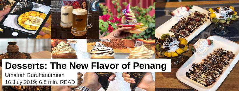 Penang Food cover1